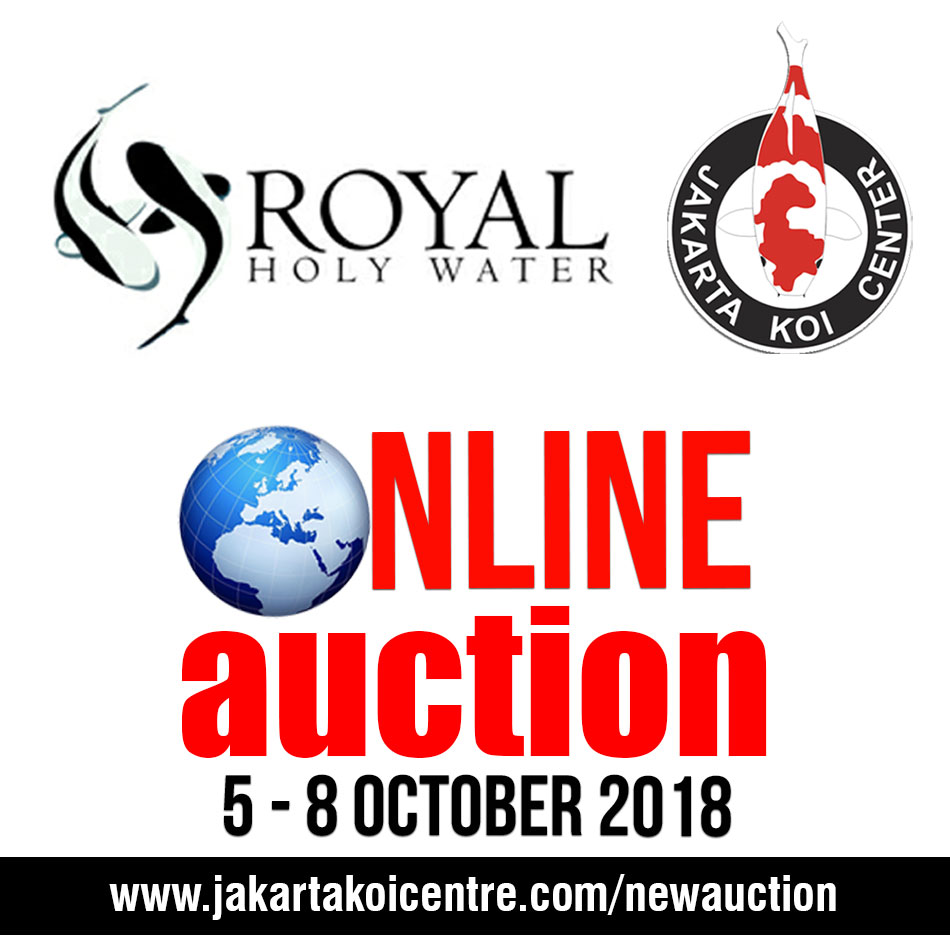 RHW auction Okt18